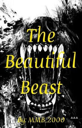 Fairy Tail: The Beautiful Beast (Book 1 of a Wolf's Tail series) by MMB_2000