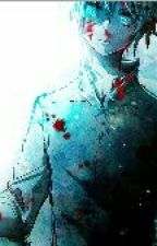 Nada es lo que parece   by yaoi_obsesion02