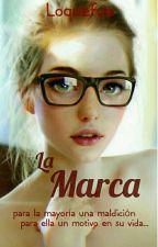 La Marca. by loquefue