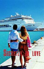 SECRETLY IN LOVE by ac1990
