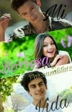 Mi borrosa vida by zazalita12