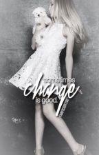 change || brynn rumfallo by fanficsbyzoe