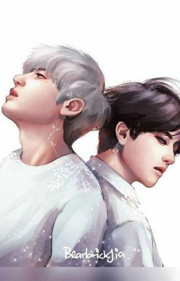 [ ChanBaek ][HE/SE] Thế Nào Là Yêu ?
