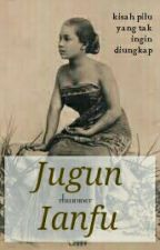 JUGUN IANFU by rhummer