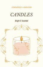 Candles by Juneah37