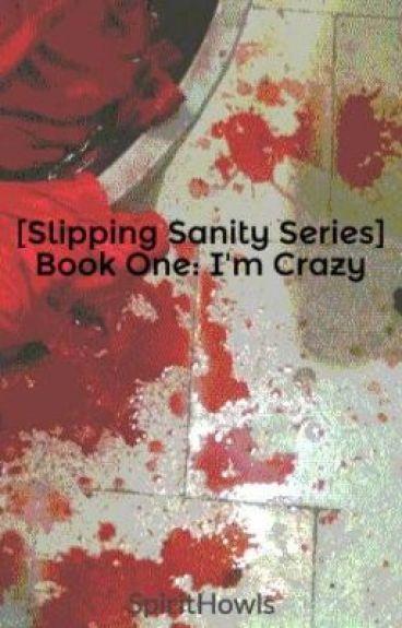 series im crazy -#main