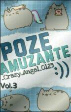 Poze Amuzante :))) Vol. 3 by _Crazy_Angel_0123