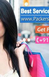 Packers Movers Ahmedabad Are The Solution For Your Every by rheasharm