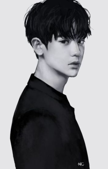 [Chuyển Ver] Boss, may mắn tới rồi! | ChanHun