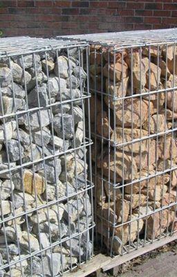 vải địa kỹ thuật,rọ đá ,rọ đá mạ kẽm,rọ đá bọc nhựa pvc,thảm đá