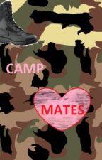 Boot Camp Mates by AwezingNinja