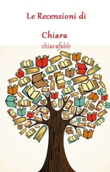 Le Recensioni di Chiara