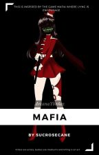the commoner  girl is the daughter of mafia boss?! (COMPLETED) by queen_no_mercy