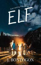 ELF ✔ by Imcrazyyouknow