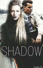 Shadow by sofidreamer00