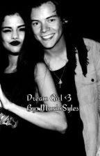 dream girl  <3 by muxhistyles