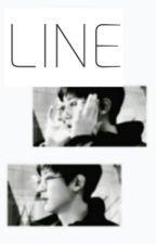 °PARK - LINE by photocopy_