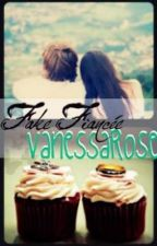 Fake Fiancée by VanessaRose