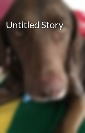 Untitled Story by angelpuppers