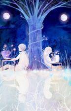 ( Xử Nữ - Thiên Yết ) Tớ Yêu Cậu , Tên Lạnh Lùng by MyNuongNguyen914