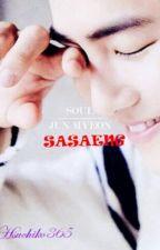 Sasaeng by HsuChiKo365
