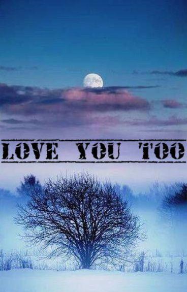 Love You Too|KaiSoo
