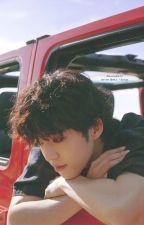 ☆kpop story ideas☆ by glitterminghao