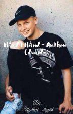 Hånd I Hånd - Anthon Edwards by Sifgellert_citygirl
