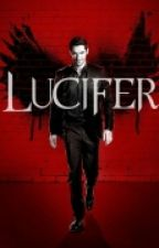 -Lucifer-Rpg- by ScottMcCall19