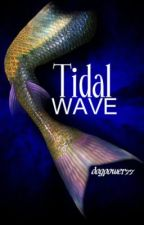 Tidal Wave by dogpower77