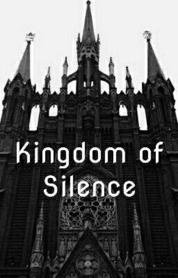Kingdom of Silence 《Jikook》#KpopAwards2017