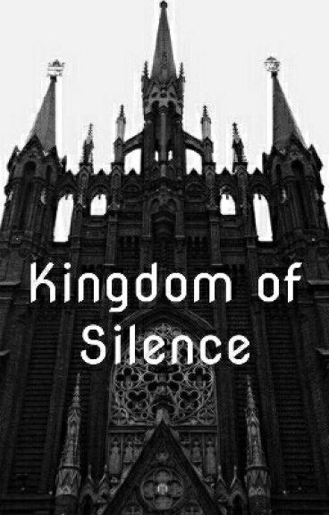 Kingdom of Silence 《Jikook》