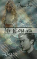 Mi Bonita © [#EADLN2] by ElymWii