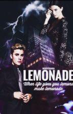 Lemonade  by BiebsysGanja