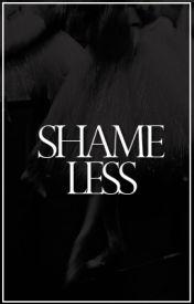 ㅡ shameless by franksocean