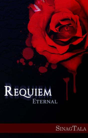 Requiem: Eternal (Book 1)