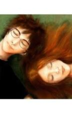 Return My Love - Hinny  by harrygin1