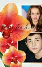 Found Love In The Wrong Place.. (Kelli And Bradley Fanfiction) by AriannaHeart103