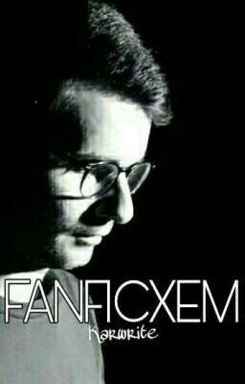 FANFICXEM