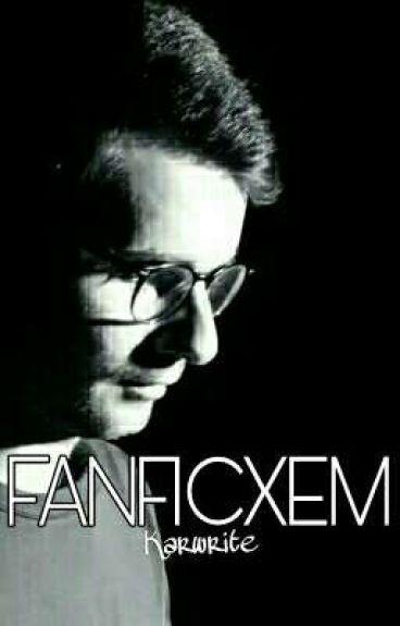 FANFICXEM (Amixem)