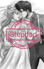 stepdad by boctavia