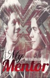 My Mentor   *Completed* by WritersUnblock