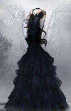 Lovely by EpicChiq