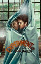 """""""Эксперимент"""" by NunaSehuna"""