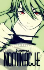 Nominacje by _Demonica_