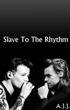 Slave To The Rhythm by alex_joseph_jackson