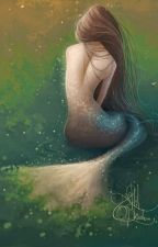 The Little Mermaid II by OMailstories