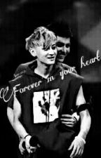 Forever in your heart {Taoris} by Kaiosei-Cifer