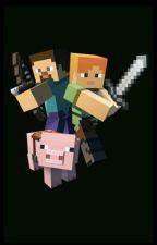 Minecraft: Cose che non sai by PokeCraftOfficial