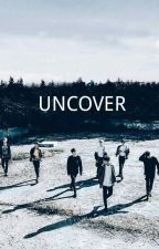 [U]ncover by idybooks